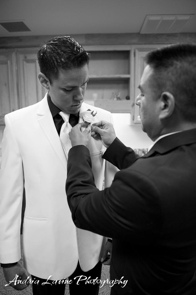 Andria Lavine Photography_Atlanta Wedding Photography_Atlanta Wedding