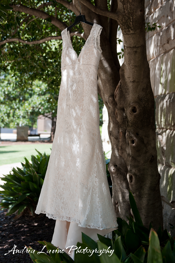 Andria Lavine Photography_Atlanta Wedding Photography_Decatur Courthouse Atlanta Wedding