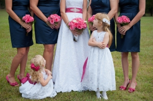 Andria Lavine Photography_Atlanta Wedding Photography_Tallapoosa Foxwoods Destination Wedding_photographing children 3-photo