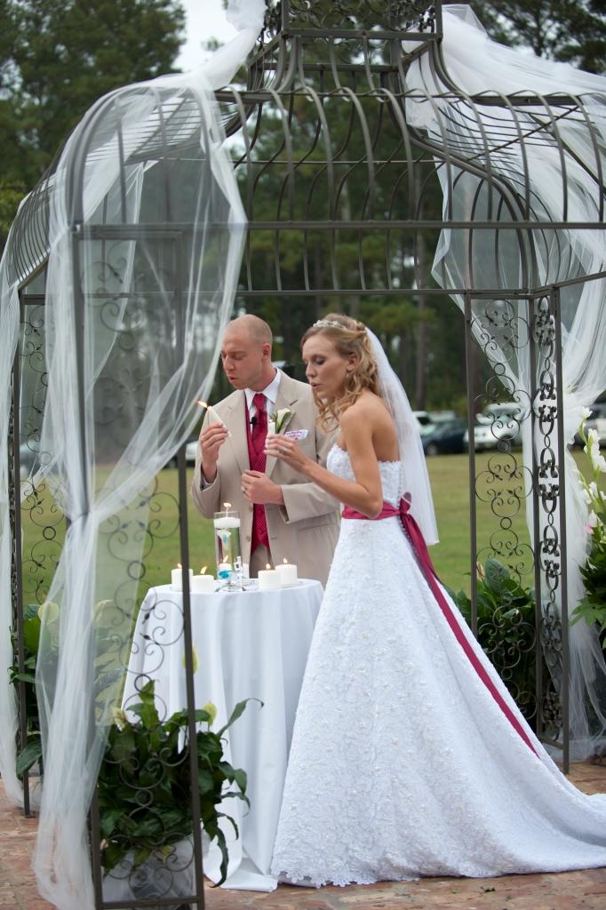Andria Lavine Photography_Atlanta Wedding Photography_Tallapoosa Foxwoods Destination Wedding_Elyse+Seth-photo