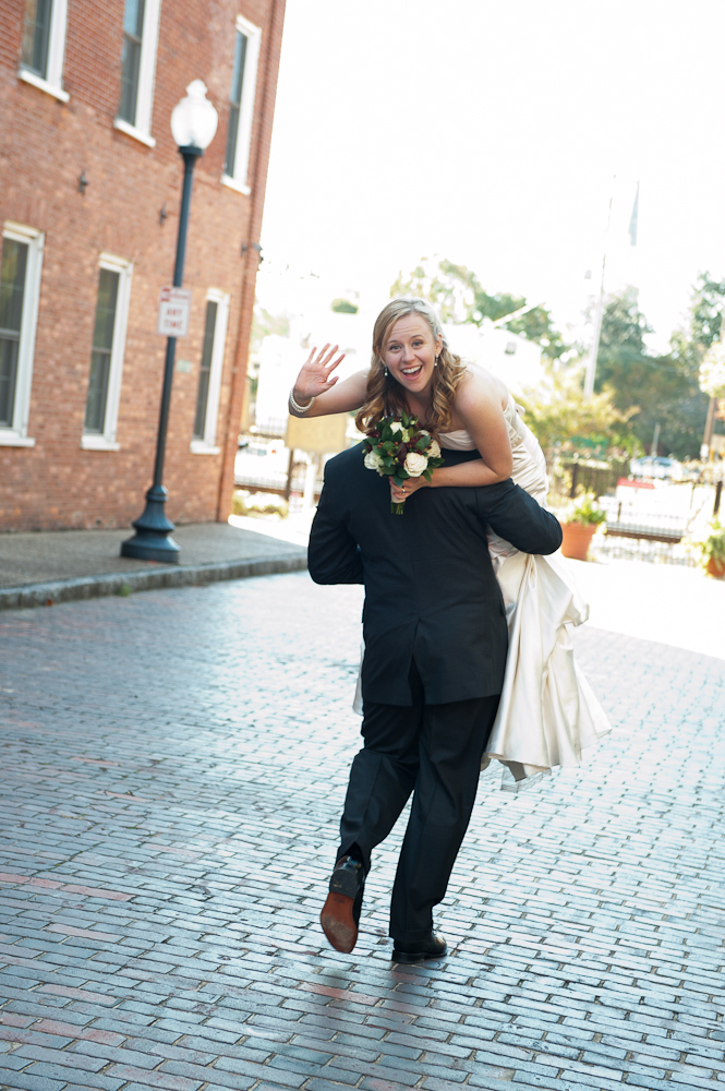 Andria Lavine Photography_Atlanta Wedding Photography_Transfiguration Church Marietta GA Wedding_Autumn+Travis-photo
