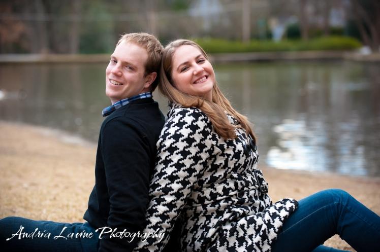 andria-lavine-photography_atlanta-wedding-photography_the-duck-pond-buckhead-engagement