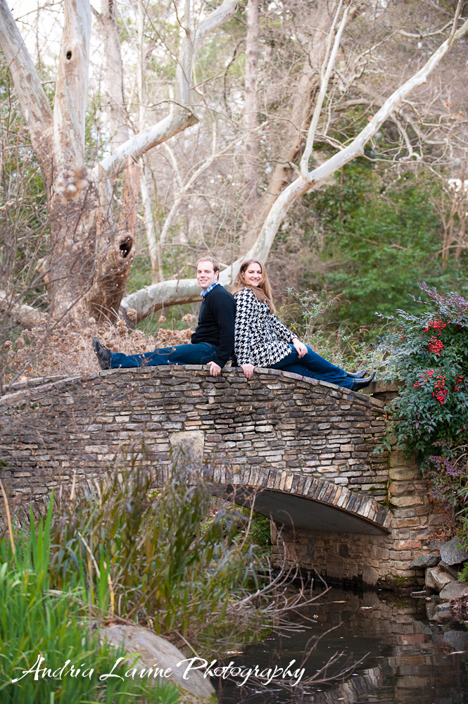 andria-lavine-photography_atlanta-wedding-photography_the-duck-pond-buckhead-engagement