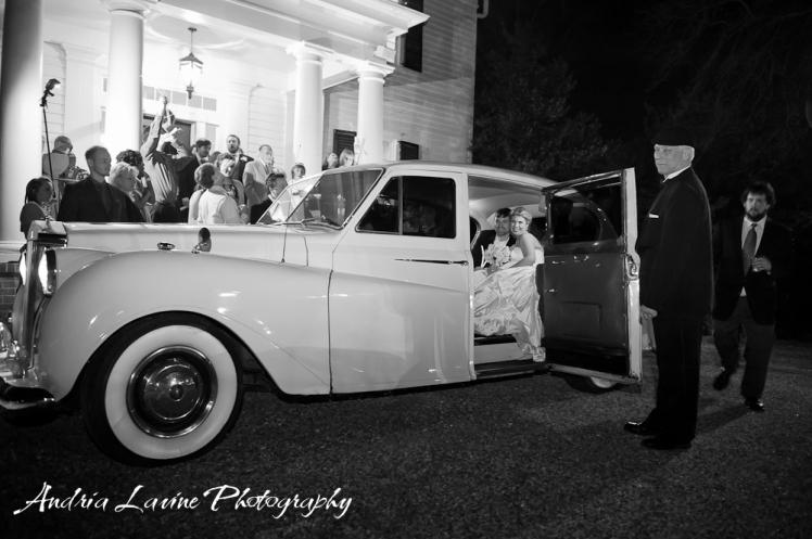 Andria Lavine Photography_Atlanta Wedding Photography_Roswell Wedding