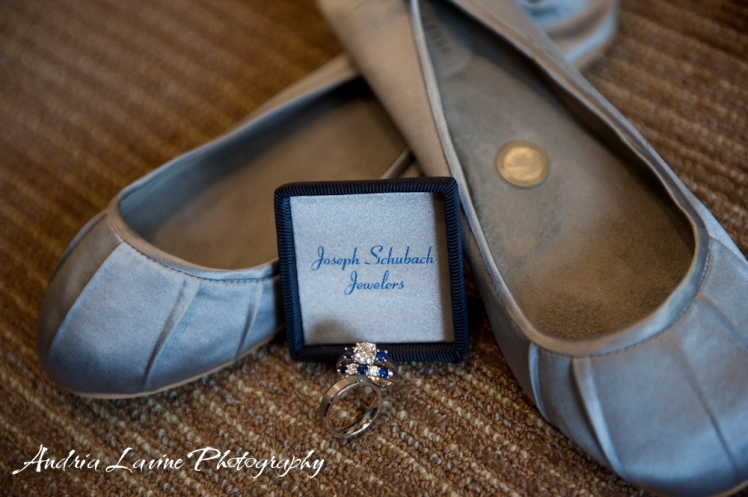 Andria Lavine Photography_Atlanta Wedding Photography_Atlanta Wedding photo