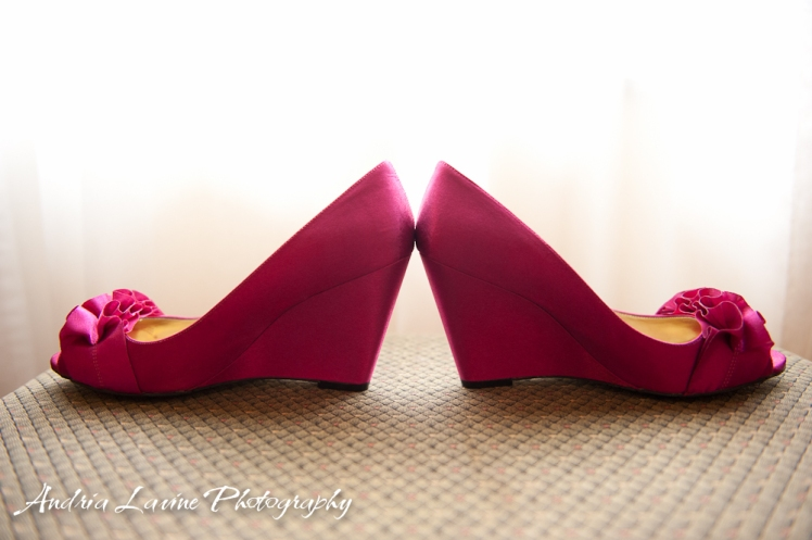 raphy_Atlanta Wedding Photography_Atlanta Wedding-Bridal Shoes