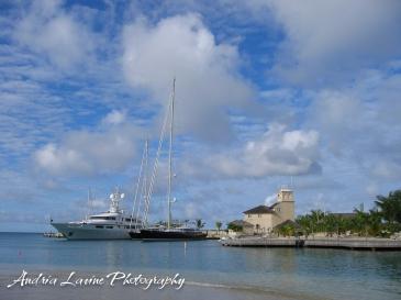 Andria Lavine Photography_Atlanta Wedding Photography_Destination Wedding_Barbados West Indies_Makes Me Smile Blog Post-4 photo