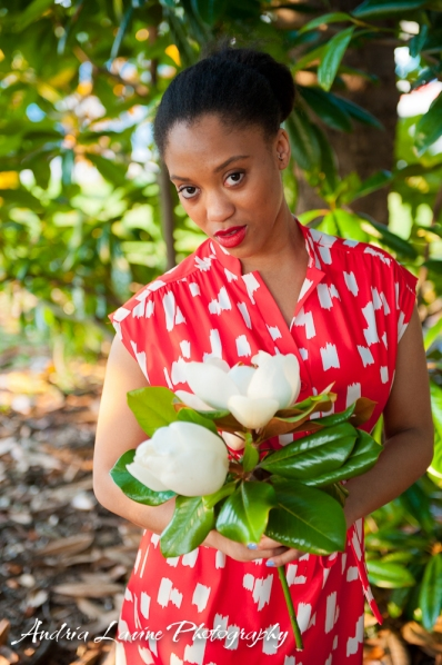Andria Lavine Photography_Atlanta Wedding Photography_Guest Blogger Taja Sparks makeupbytaja ari-drive-1 photo