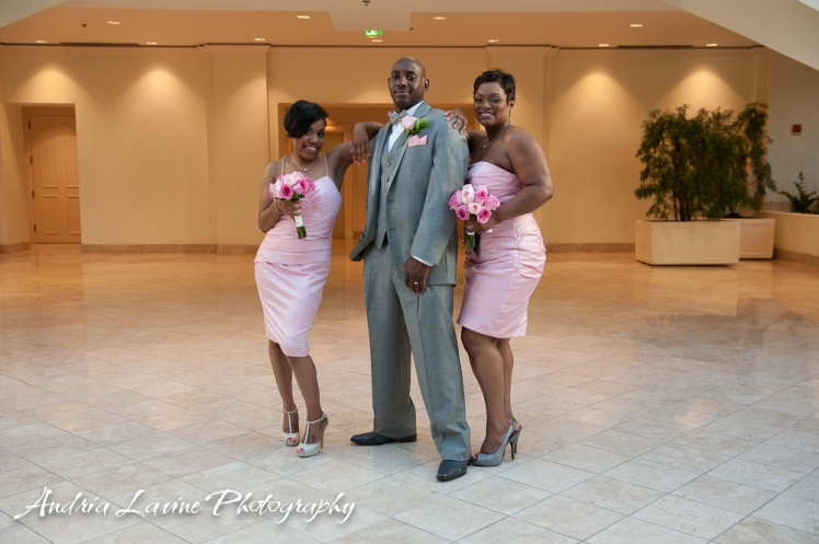 Andria Lavine Photography_Atlanta Wedding Photography_Chateau Elan Atlanta Wedding_Ro+O- photo