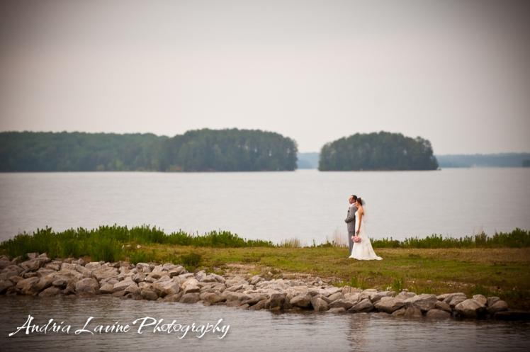 Andria Lavine Photography_Atlanta Wedding Photography_Desination Wedding_Lake Lanier Resorts Buford GA_Janice+Jon-photo