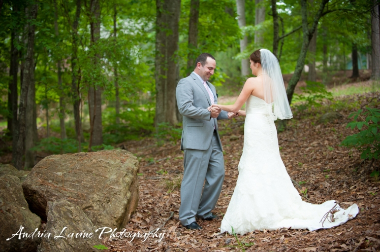 Andria Lavine Photography_Atlanta Wedding Photography_Desination Wedding_Lake Lanier Resorts Buford GA_Janice+Jon-photo