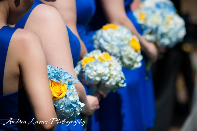 Andria Lavine Photography_Atlanta Wedding Photography_Guest Blogger Amber Cook A Sister's Touch- photo