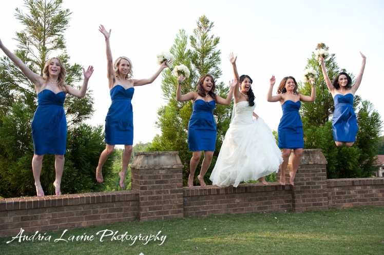 Andria Lavine Photography_Atlanta Wedding Photography_Desination Wedding_The Manor Golf Country Club - photo