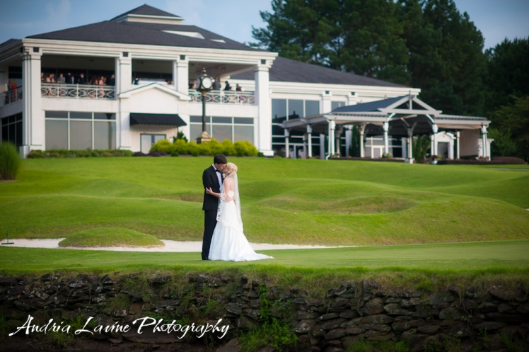Andria Lavine Photography_Premier Atlanta Wedding Photographer_Atlanta National Golf Club_Guest Blogger-Amanda Wright