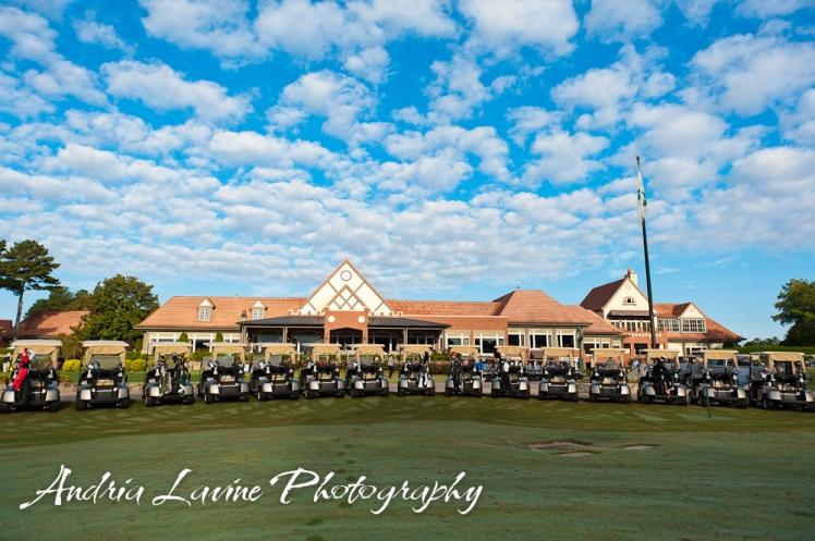 Andria Lavine Photography_Atlanta Wedding Photography_Atlanta Athletic Club_golf photo