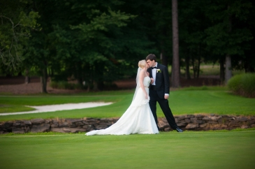 Andria Lavine Photography_Atlanta National Golf_photo