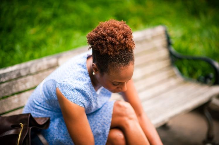 Andria lavine Photography_Atlanta Portrait Photography_Piedmont Park_photo