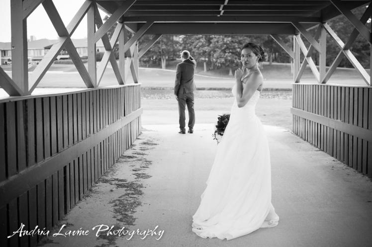 Andria Lavine Photography_Atlanta Wedding Photography_Callanwolde Christmas Wedding-4904