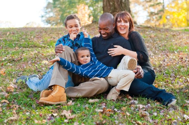 Andria Lavine Photography_Family Portraits_Haynes_photo