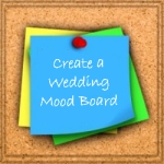 alavinephotography.com Guest Blogger Michele Sparks Why Not Mood Board Your Wedding