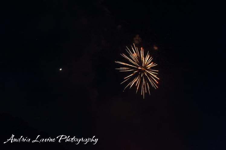 Andria Lavine Photography-Atlanta Portrait Photographer-20140704-July4th-1756