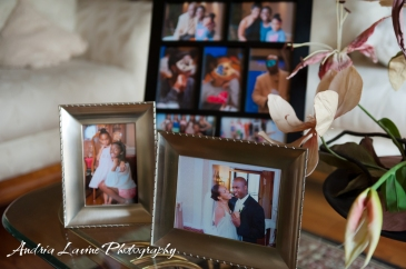 Andria Lavine Photography_Atlanta Portrait Photography_printing photos blog post-1 photo