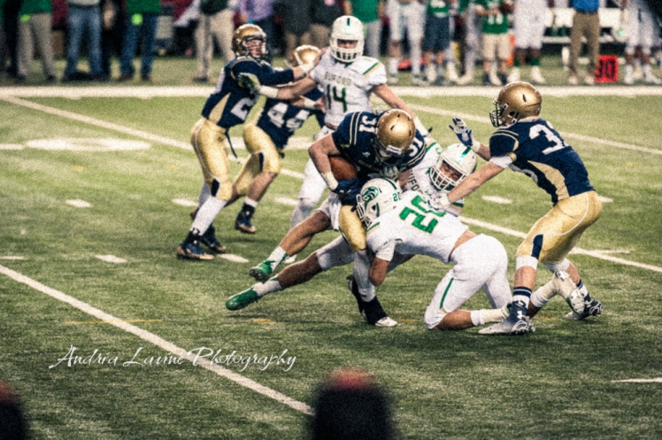 Andria Lavine Photography-Photo Tips- Sports Season Is Here - Stop the Action - photo.jpg