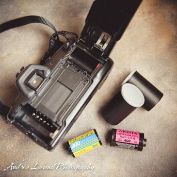 Andria Lavine Photography_Photo Tips ISO photo