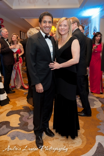 Andria Lavine Photography_EFGA Taste of Love Gala_Sanjay Gupta_photo
