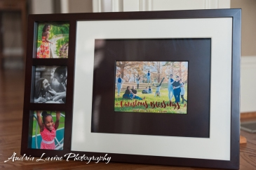 © Andria Lavine Photography_Framing Your Prints-1 photo